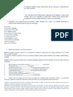 EJERCICIOS DE SEMÁNTICA.docx