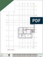 P-CISTERNA.pdf