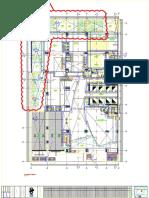 P-PISO 01.pdf