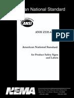 z535p4-2007.pdf
