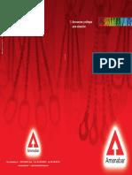 accesorios_y_eslingas.pdf