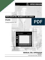 PAT OPERADOR INDICADOR DEL MOMENTO DE CARGA.pdf