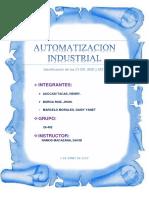 Automatizacion Industrial 1.2