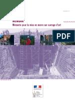1- MEMOAR.pdf