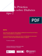 GPC_429_Diabetes_2_Osteba_resum.pdf