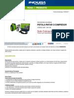 1041108-PISTOLA_PINTAR_CCOMPRESOR.pdf