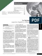 factura negociable.pdf