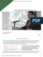 Reforma Educativa No Depende de La Elección 2018_ Mexicanos Primero