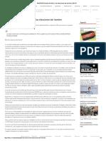 #ANÁLISIS Estado de México_ las elecciones del hambre _ IBERO.pdf