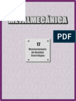 MANTENIMIENTO DE BOMBAS CENTRIFUGAS.pdf