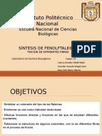 p 10 Fenolftaleinas y Tinciones Eq 20 2qm2 4