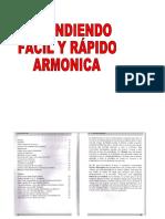 Manual para aprender a tocar Armonica.doc
