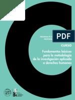 1_1guia_curso3.pdf