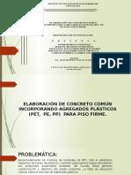 Equipo 6 Diapositivas Protocolo