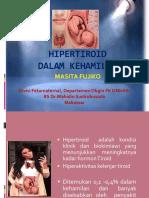 hipertiroid pada orang hamil.pdf