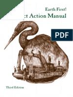 DAM 3rd Edition