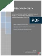 Martinez_y_Ortiz_ANTROPOMETRIA_manual_basico_SP_NC_y_Epi_2013.pdf