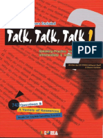talk talk talk - Conversation book.pdf
