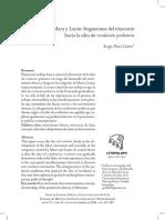 Dialnet-MarxYLenin-4328725.pdf
