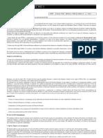 10084-Historia del Derecho I(2).pdf