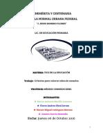 Criterios para valorar la informacion.pdf