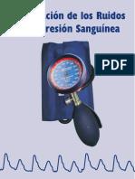 Ruidos de la presión sanguínea.pdf