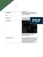 356939538-Documento-1