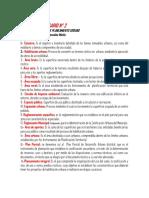 GLOSARIO N°2-2017-II (1).docx
