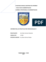 Informe PPIV Arreglado Anny R