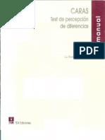 Manual-Caras.pdf