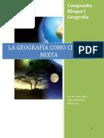 Comp-Geografia-BI.pdf