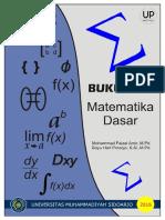 matematika dasar-bag1.pdf