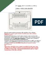 ECU ALFA  Me7.pdf