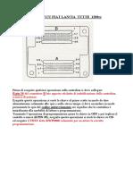 ECU FIAT  Me7.pdf