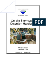 Upper Parramatta River Catchment rev  2 book