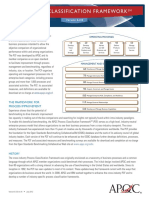 K03785_PCF_Cross Industry_v6_July2012.pdf