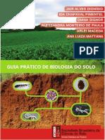 guia_pratico_biologia_solo.pdf