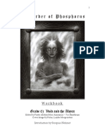 Void_and_Abyss.pdf