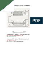 opel dti.pdf