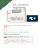 pin out ECU Fiat  Me7.pdf