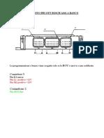 pin out ECU bosch as41.pdf