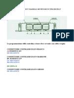 pin out  48P Fiat.pdf