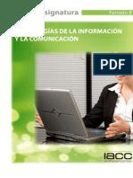Plan_Academico_TIC.pdf
