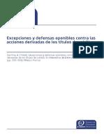 defensa.pdf