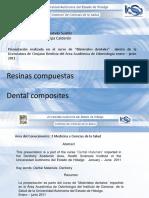 M_D_13.pdf