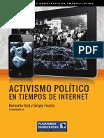 Activismo_politico_en_internet.pdf