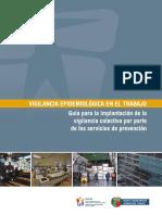 guia_vigilancia_epidemiologica_2015.pdf