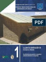 Invernaderos FAO.pdf