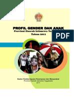 Buku Profil Gender Dan Anak Diy_2 (1)
