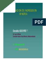 IngresosMineriaICM.pdf